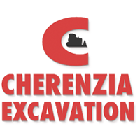 Cherenzia Excavation